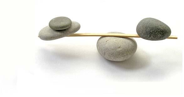 weighing_the_balance_587x30
