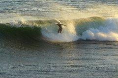 imageslike.com-small-wave-wave-walker