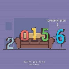 imageslike.com-small-happy-new-year-2016-happy-new-year