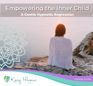 Empowering the Inner Child